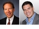 ソフトバンク傘下のSprint、新CEOにやはり傘下のBrightstarのCEO