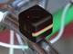 ポラロイドのアクションカメラ「Cube」、9月20日に100ドルで発売へ