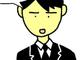 IT4コマ漫画:故人のFacebookアカウント