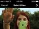 Vineに既存動画のインポートや新編集機能 まずはiPhoneアプリから