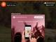 音楽共有サービスのSoundCloud、広告掲載へ 「クリエイターに収益機会を」