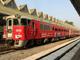 ミャンマーで現役のキハ181系に乗るツアー、日本旅行が企画 撮影もOK