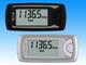 タニタ、iPhoneとBluetooth通信する活動量計 消費カロリーや歩数を計測 体組成計のデータ利用も