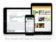 iOS版「Googleスライド」リリース+DocsアプリでのMicrosoft Officeファイル編集が可能に