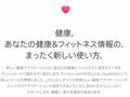 /news/articles/1408/28/top_news041.jpg