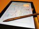 ワコム、iPad用スタイラスペン発売 クリエイターモデルはペン先が細く、より繊細に