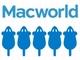 1984年創刊のMacworld誌が11月号で休刊へ(Webは継続)