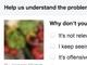 Facebook、ニュースフィードの広告表示でユーザーの声をより重視