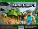 Microsoft、「Minecraft」のMojang買収を正式発表──買収総額は25億ドル