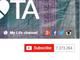 YouTube、クリエイター支援の新たなプログラムを発表