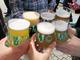 17万人を酔わせた「ベルギービールウィークエンド」 ビッグイベントを支える、そのインフラは──iPad