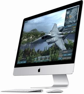「iMac Retinaディスプレイモデル」がYosemiteとともに登場か──9TO5Mac報道