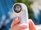 """HTC、GoProのような""""ファインダーレス""""カメラ「RE」を200ドルで発売へ"""