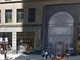 Amazon、初の実店舗をマンハッタンで開店へ──米報道