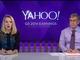 米Yahoo!、上場したAlibaba株売却で大幅増益 モバイル広告も好調