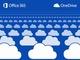 Microsoft、「Office 365」ユーザーの「OneDrive」を容量無制限に