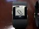 心拍計付きで連続7日間駆動 腕時計型デバイス「Fitbit Surge」日本上陸へ