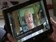 Skypeの音声通訳機能、Windows 8.1以降でのβテスター募集開始