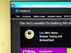 Windows 10版IEをMac/iOS/Androidで開ける開発者向け「RemoteIE」リリース