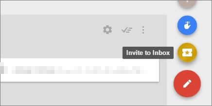 inbox 2