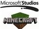 Microsoft�A�uMinecraft�v��Mojang���������