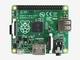 Raspberry Pi、安く(20ドル)て小さく省電力の「Model A+」登場