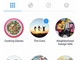 Facebook、グループに特化した単体アプリ「Groups」公開