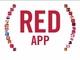 Apple、エイズ撲滅運動(RED)支援の赤い特設アプリストアを期間限定で開店