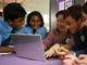 Chromebook、米教育市場でiPadを初めて抜く──IDC調べ