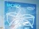 Intel、Googleとも提携するLuxotticaと共同開発のスマートメガネを来年発売へ