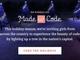 Googleの「Made with Code」で全米少女が「大統領のクリスマスツリー」の電飾をプログラム