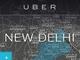 Uberのインドのドライバーが乗客レイプで逮捕