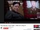 ソニー・ピクチャーズ、北朝鮮パロディ映画の公開を中止