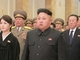 """北朝鮮、SPE攻撃関与を""""言い掛かり""""として米本土への""""超強硬対応戦""""を宣言"""