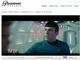 """""""スター・トレック 3""""の封切りは2016年7月8日に決定──The Variety報道"""