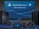 �uPlayStation Now�v�A2015�N��Samsung��Smart TV���T�|�[�g��