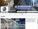 Facebook、ページにYouTubeチャンネル代わりに使える「動画」タブを追加