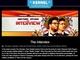 北朝鮮パロディ映画、ネット公開直後に海賊版横行 20時間後には75万本ダウンロード