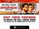 北朝鮮パロディ映画、SPE史上最高のオンライン興行成績に