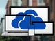 Microsoft、OneDriveの今後を説明 同期エンジンを統合し「プレースホルダー」は一旦消滅