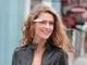 Google Glass�AGoogle X���g���Ɓh���ANest�̃g�j�[�E�t�@�f��CEO�Ǘ�����