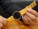 腕時計から「リストファッション」へ 1万円台の国産カスタム腕時計「Knot」の狙い