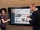 Windows 10搭載の84インチ画面新端末「Surface Hub」登場