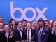 クラウドストレージのBox株式公開、時価総額は約28億ドル