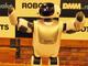 """ロボット大国日本、""""お家芸""""に競争力を——DMM、新事業「DMM.make ROBOTS」スタート"""