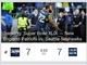 Facebook、NFLの公式動画も見られるスーパーボウルの集約ページを公開