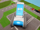 動いてしゃべるロボットを子どもでも 学習用プログラミング言語「Scratch」が知育ロボット「Romo」と連携