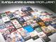 「ニッポンのマンガ*アニメ*ゲーム展」、国立新美術館主催で今夏に 89年から25年間を俯瞰