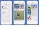 Google、Google+の「フォト」強化目的で写真と動画の保存/共有サービスOdyseeを買収