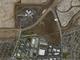 Facebook、本社キャンパス近くに東京ドーム5個分の土地を購入
